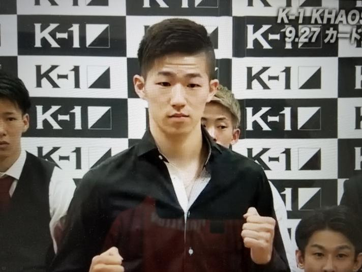 さいたま K1 「発熱」報道のK